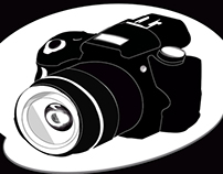 Graphic Translation (Camera)