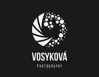 Katka Vosyková Photography