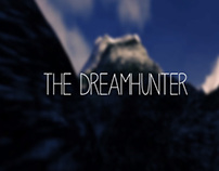 The Dreamhunter