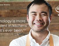 Dell Small Business Achievement