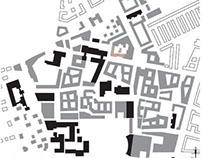 Third Life|Carlsberg Mixed Use Housing, Copenhagen