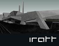 iratt - cities