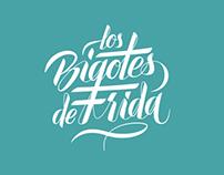 Los Bigotes de Frida.