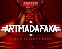 Artmadafaka