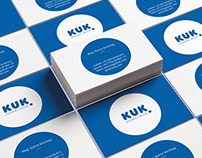 KUK Adding Value