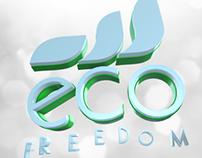 ECO PRODUCT BUMPER