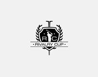 Rivalry Cup Logo