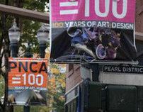 Centennial Collateral, PNCA