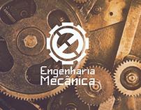 Redesign Engenharia Mecânica