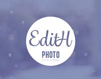 Branding | EdithPhoto