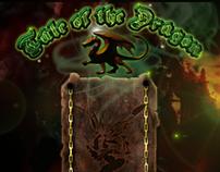 RPG menu