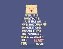 beary_WIP