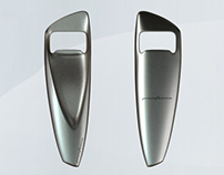 Pininfarina Home Products