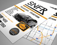 SNFR Auto Repair