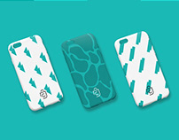 CalypsoTrends | E-Commerce Logo