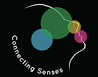 Connecting Senses - Campaign