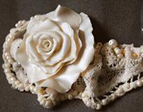 Jewelry / Roses