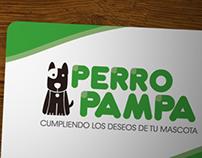 Perro Pampa