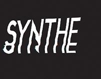 Synthe Branding