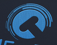 Logo for CallForTech