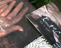 Vinyl album covers