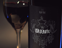 Wine Labeling
