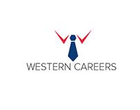 western careers logo version 2.0