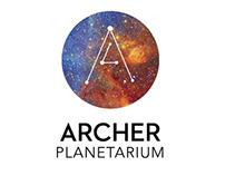Archer Planetarium