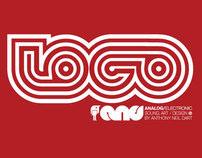 Logos & Typography
