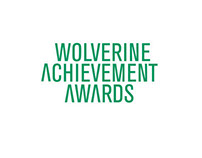 Wolverine Achievement Awards