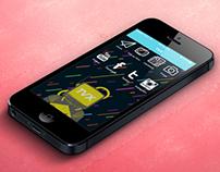app TVX