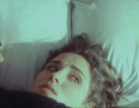 Director's Cut - Nancy Biniadaki