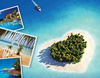 Arabco Travel Ads