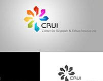 logodesigning