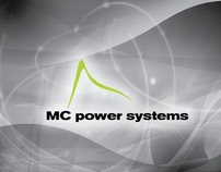 MC Power Systems