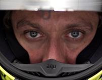 Sky Motori - MotoGP + F1