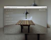 iTrucchi  | Website