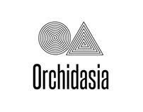 Orchidasia