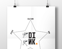 DINK Clothing