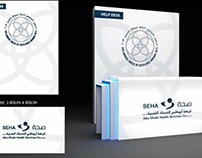 SEHA Event Design