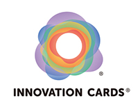 INNOVATION CARDS® | Identity