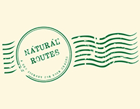 Natural Routes