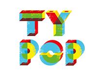 Typop