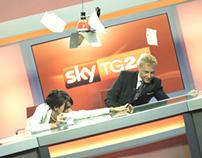 Sky Go -  Film