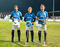 Polo World Cup Azerbaijan