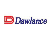 Dawlance TV PAKISTAN