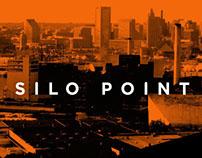 Silo Point