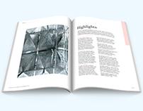 Auckland Art Gellery: Annual General Report 2014