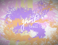 Ella Henderson #GhostTrail Video