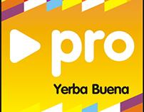 Pro Yerba Buena - Tucumán - Argentina